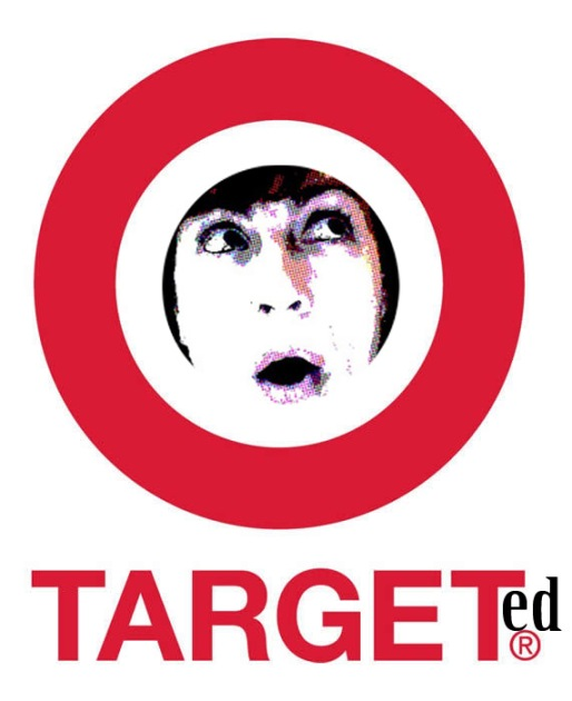 TargetedFace